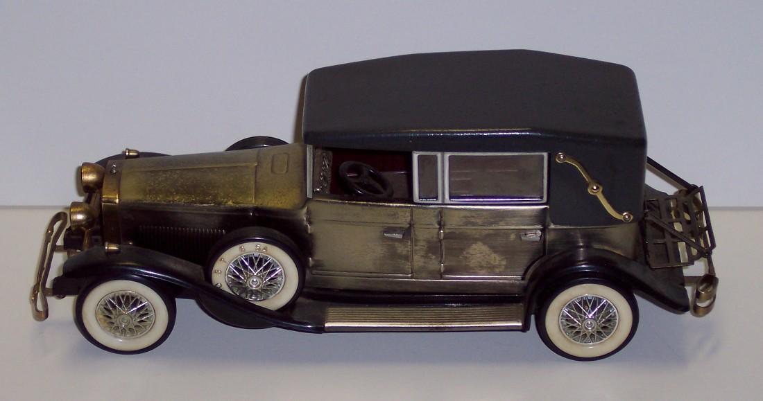 Vintage Car Radios 114