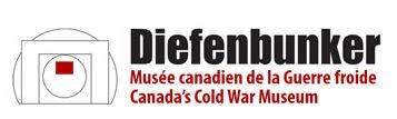 The Diefenbunker - Canada's Cold War Museum